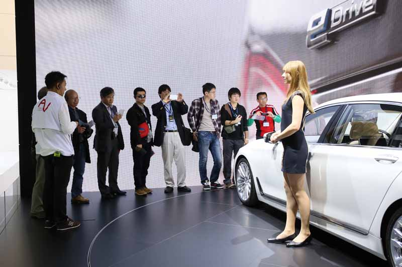 the-44th-tokyo-motor-show-2015-closing-attendance-total-number-of-812500-people20151109-2