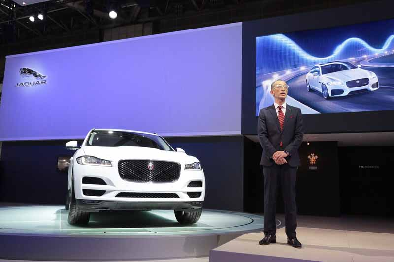 the-44th-tokyo-motor-show-2015-jaguar-land-rover-press-briefing20151105-1