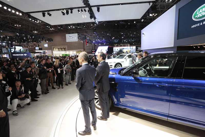 the-44th-tokyo-motor-show-2015-jaguar-land-rover-press-briefing20151105-2