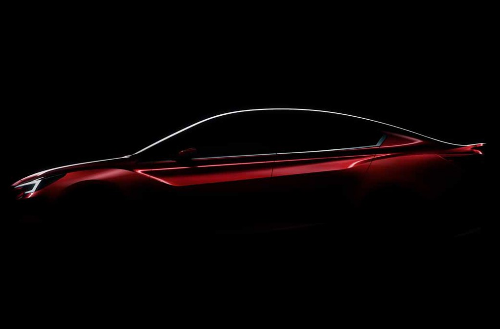the-world-premiere-subaru-to-impreza-sedan-concept-at-2015-la-auto-show20151110-1