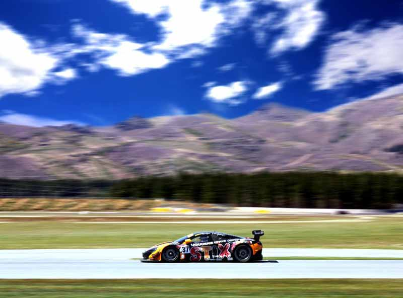 this-bargain-of-mclaren-gt-won-the-two-races-including-the-highlands-101-in-home-country20151123-5