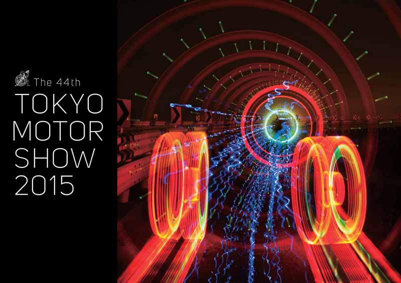 tokyo-motor-show-2015-and-unlisted-interviewed-the-video-to-akutoon-style-e-mail-magazine-member20151113-2