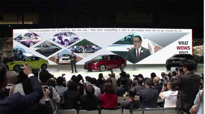 toyota-44th-tokyo-motor-show-2015-press-briefing20151106-1