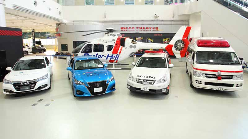 toyota-and-honda-to-participate-in-the-test-operation-of-the-emergency-automatic-reporting-system-d-call-net20151130-2