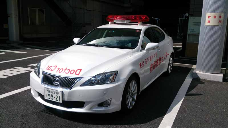 toyota-and-honda-to-participate-in-the-test-operation-of-the-emergency-automatic-reporting-system-d-call-net20151130-5