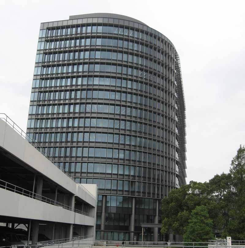 toyota-announced-a-dividend-of-surplus-interim-dividend20151105-1