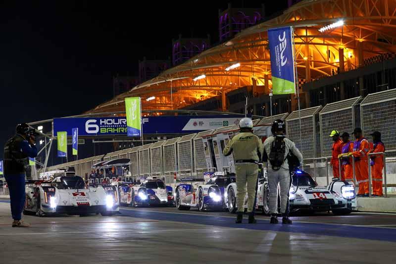 toyota-gazoo-racing-wec-season-to-the-last-race-in-bahrain20151117-2