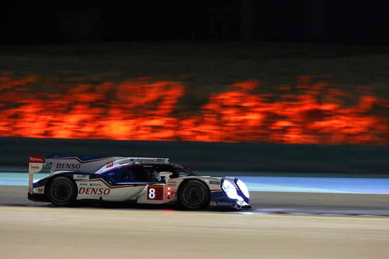 toyota-gazoo-racing-wec-season-to-the-last-race-in-bahrain20151117-3