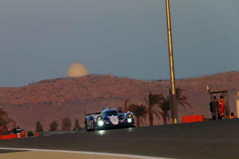 toyota-gazoo-racing-wec-season-to-the-last-race-in-bahrain20151117-4