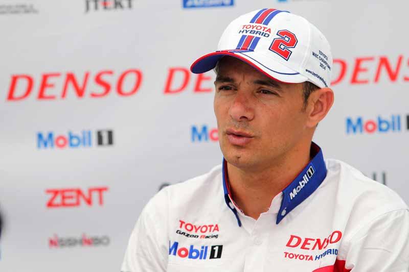 toyota-gazoo-racing-wec-season-to-the-last-race-in-bahrain20151117-5