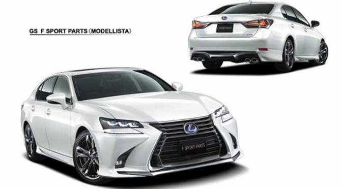 toyota-modellista-international-launched-a-customized-item-for-the-new-gs20151127-1