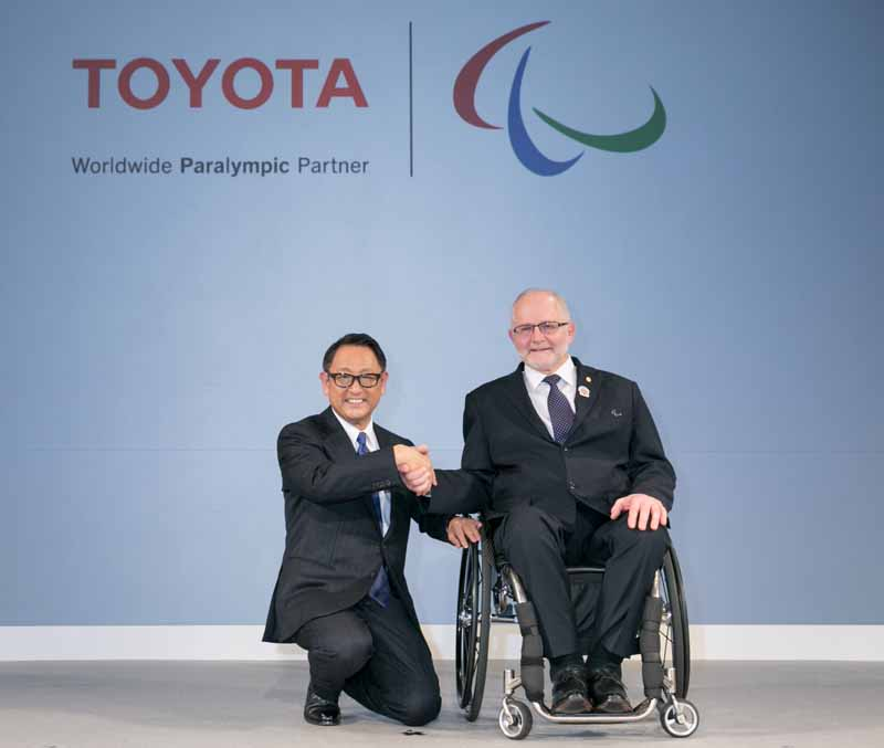 toyota-motor-corp-was-appointed-to-the-ipc-worldwide-paralympic-partner20151126-2