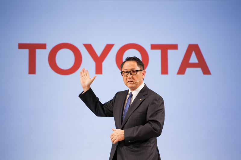 toyota-motor-corp-was-appointed-to-the-ipc-worldwide-paralympic-partner20151126-4