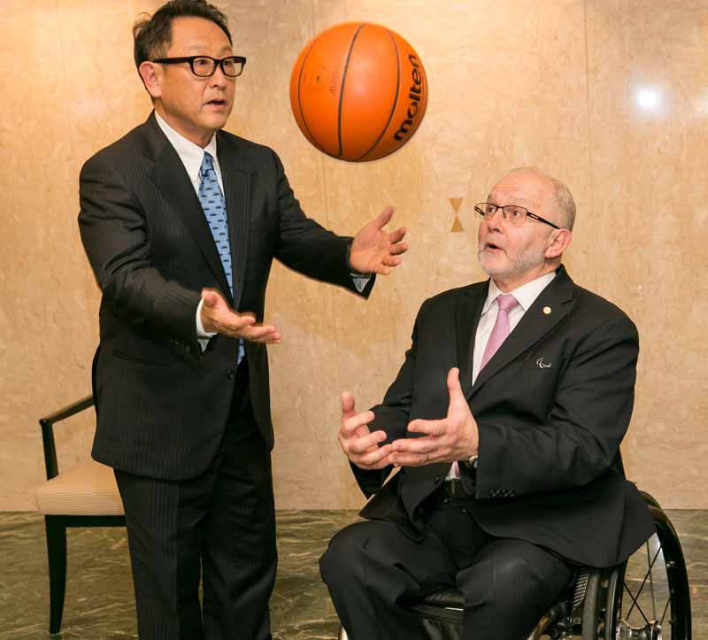 toyota-motor-corp-was-appointed-to-the-ipc-worldwide-paralympic-partner20151126-6