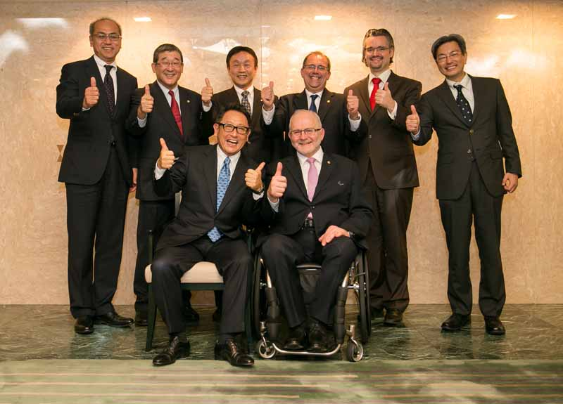 toyota-motor-corp-was-appointed-to-the-ipc-worldwide-paralympic-partner20151126-8