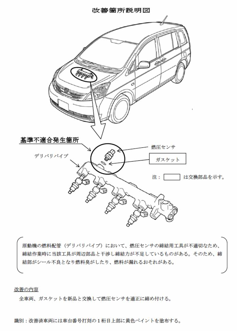 toyota-notification-of-isis-other-recall20151118-2