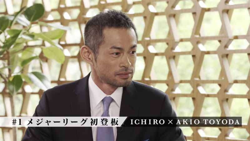 toyota-president-interview-published-videos-and-ichiro-if-you-do-not-stand-in-the-batter-box-wow-does-not-can-fire-20151107-1