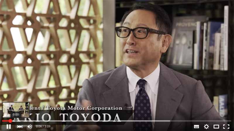 toyota-president-interview-published-videos-and-ichiro-if-you-do-not-stand-in-the-batter-box-wow-does-not-can-fire-20151107-3