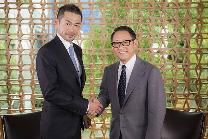 toyota-president-interview-published-videos-and-ichiro-if-you-do-not-stand-in-the-batter-box-wow-does-not-can-fire-20151107-4