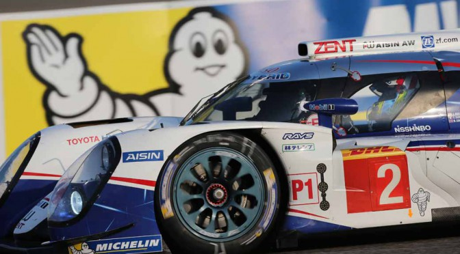 toyota-ts040-hybrid-won-third-place-and-fourth-place-in-the-wec-final-round-bahrain-6-hours20151123-13