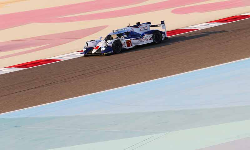 toyota-ts040-hybrid-won-third-place-and-fourth-place-in-the-wec-final-round-bahrain-6-hours20151123-17