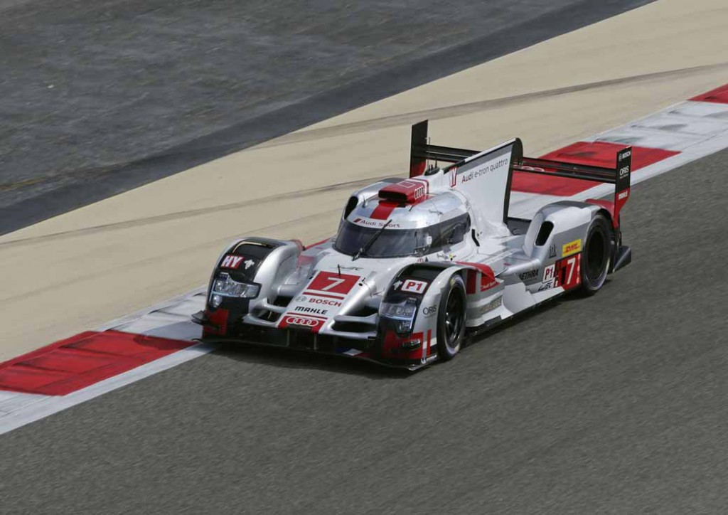 toyota-ts040-hybrid-won-third-place-and-fourth-place-in-the-wec-final-round-bahrain-6-hours20151123-20