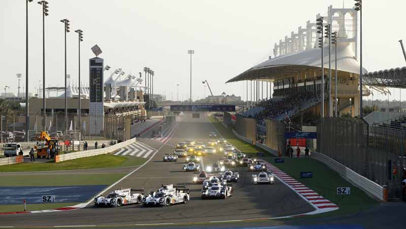 toyota-ts040-hybrid-won-third-place-and-fourth-place-in-the-wec-final-round-bahrain-6-hours20151123-21