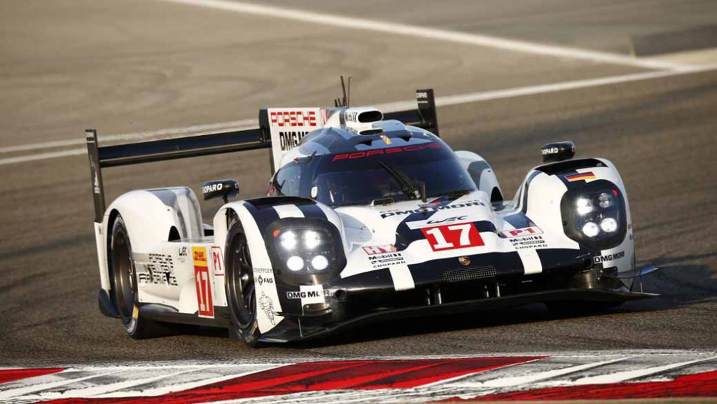 toyota-ts040-hybrid-won-third-place-and-fourth-place-in-the-wec-final-round-bahrain-6-hours20151123-23