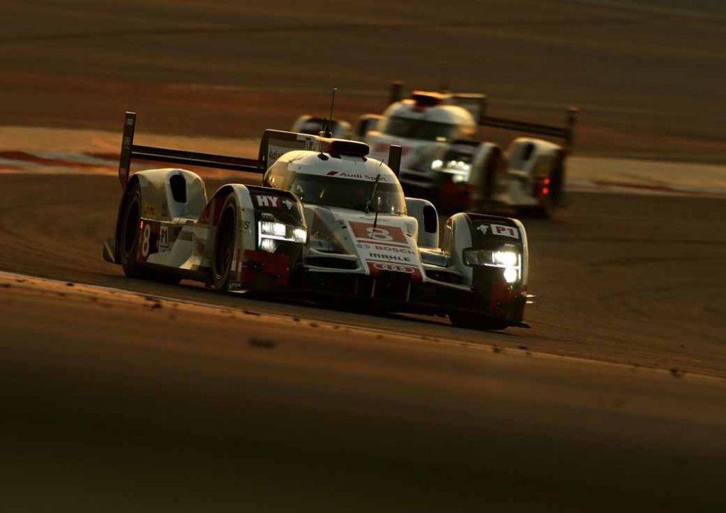 toyota-ts040-hybrid-won-third-place-and-fourth-place-in-the-wec-final-round-bahrain-6-hours20151123-24