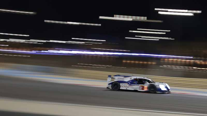 toyota-ts040-hybrid-won-third-place-and-fourth-place-in-the-wec-final-round-bahrain-6-hours20151123-5