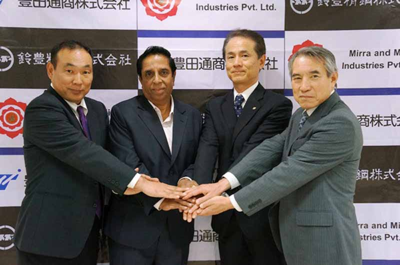 toyota-tsusho-and-full-scale-entry-to-special-steel-secondary-processing-business-in-india20151109-1
