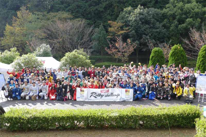 trd-rally-challenge-is-integrated-into-the-activities-of-toyota-gazoo-racing20151129-1