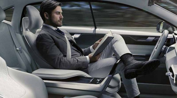 volvo-fulfill-automatic-operation-vehicles-announces-concept-2620151120-1