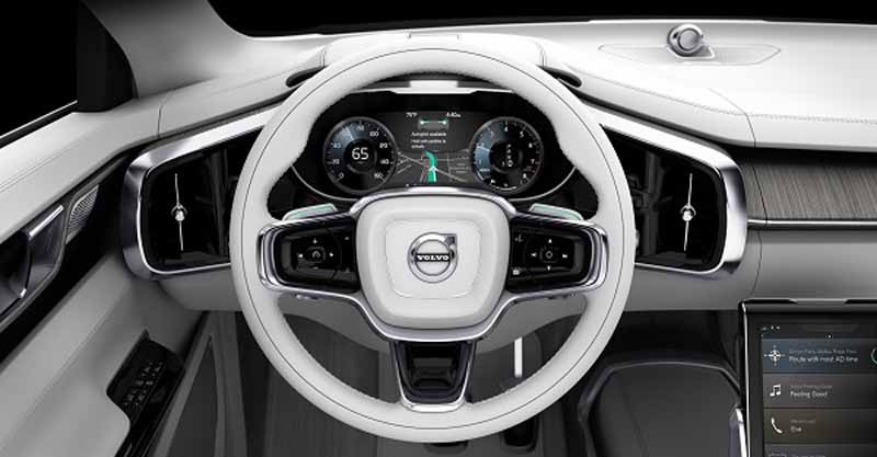volvo-fulfill-automatic-operation-vehicles-announces-concept-2620151120-2