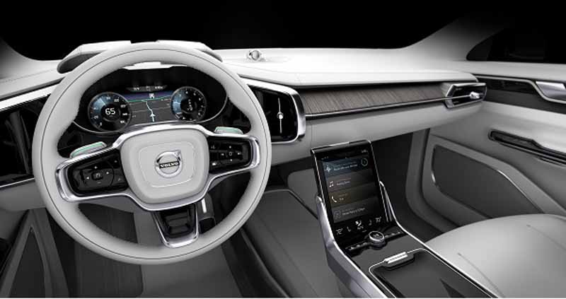 volvo-fulfill-automatic-operation-vehicles-announces-concept-2620151120-3