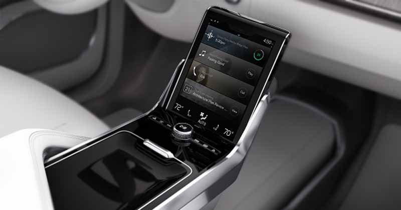 volvo-fulfill-automatic-operation-vehicles-announces-concept-2620151120-4