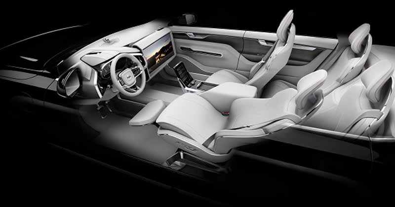 volvo-fulfill-automatic-operation-vehicles-announces-concept-2620151120-5