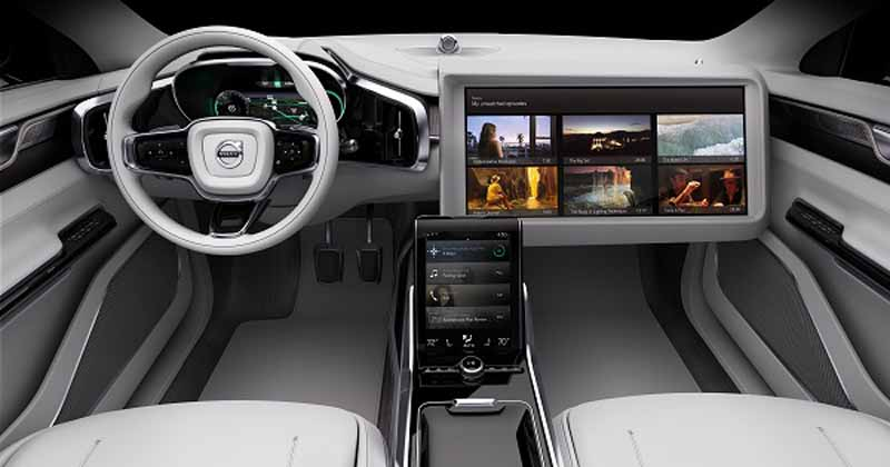 volvo-fulfill-automatic-operation-vehicles-announces-concept-2620151120-6
