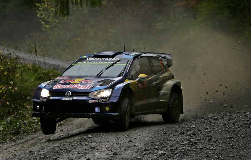 vw-12-victory-won-in-the-world-rally-championship-wrc-ogier-is-wins-the-13th-round-wales20151116-10