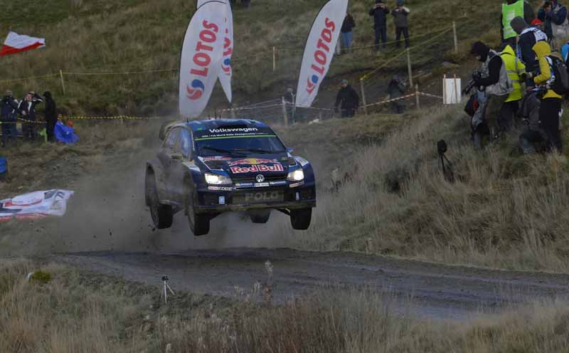 vw-12-victory-won-in-the-world-rally-championship-wrc-ogier-is-wins-the-13th-round-wales20151116-12