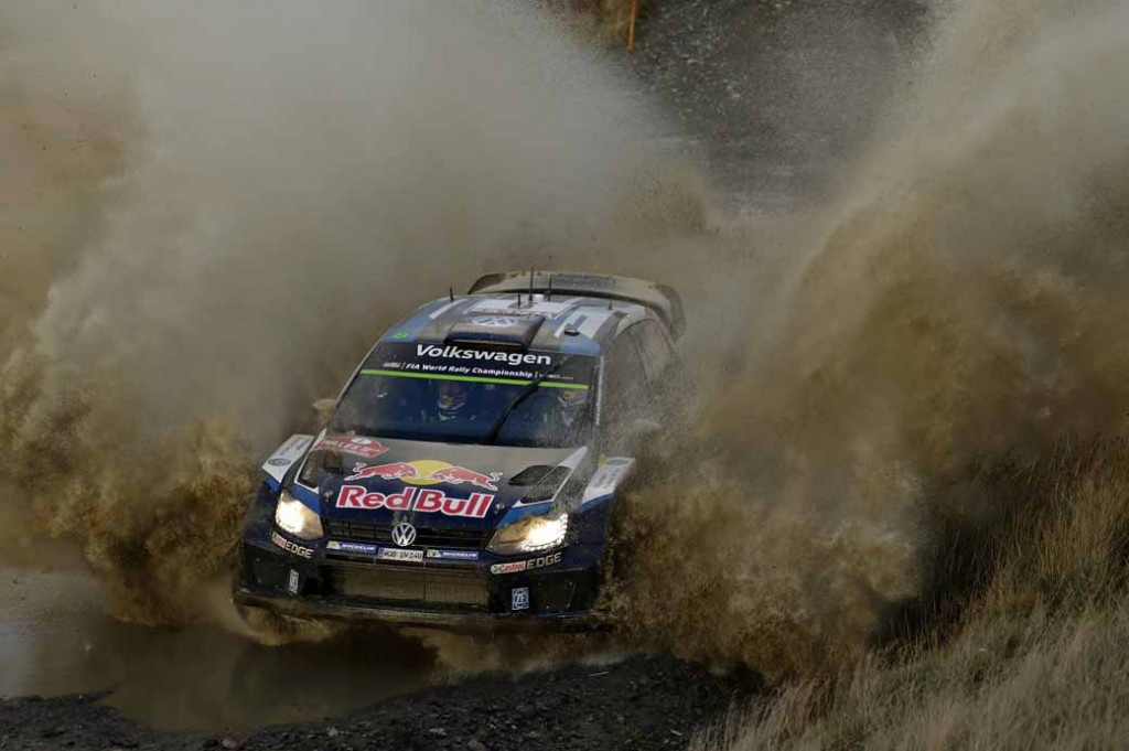 vw-12-victory-won-in-the-world-rally-championship-wrc-ogier-is-wins-the-13th-round-wales20151116-13