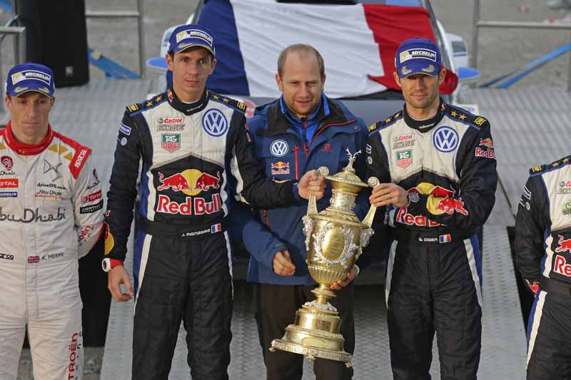 vw-12-victory-won-in-the-world-rally-championship-wrc-ogier-is-wins-the-13th-round-wales20151116-4