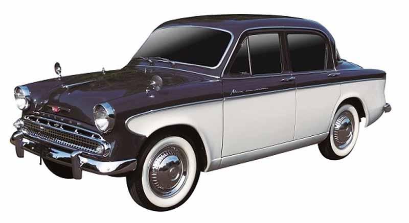 web-mega-exposicion-especial-para-conocer-la-historia-de-la-hakone-ekiden-y-el-coche20151113-2
