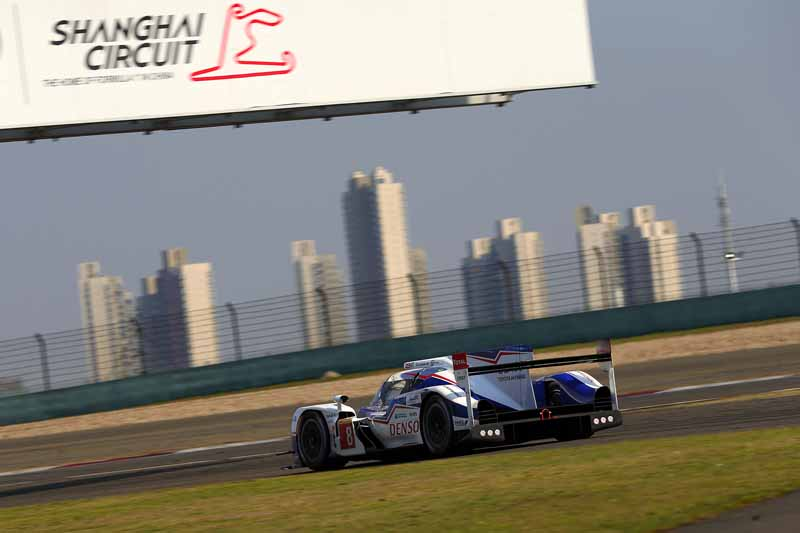 wec-round-7-and-shanghai-toyota-to-finish-in-fifth-place-sixth-place-at-the-mercy-of-rain20151103-10