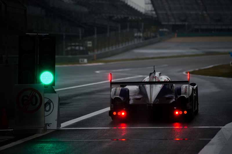 wec-round-7-and-shanghai-toyota-to-finish-in-fifth-place-sixth-place-at-the-mercy-of-rain20151103-3