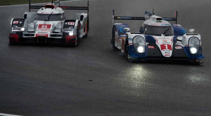 wec-round-7-and-shanghai-toyota-to-finish-in-fifth-place-sixth-place-at-the-mercy-of-rain20151103-4