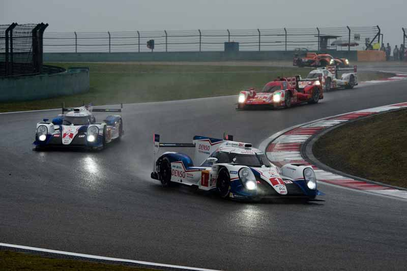 wec-round-7-and-shanghai-toyota-to-finish-in-fifth-place-sixth-place-at-the-mercy-of-rain20151103-6