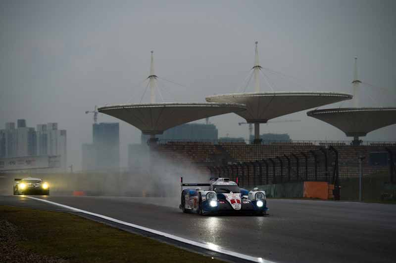 wec-round-7-and-shanghai-toyota-to-finish-in-fifth-place-sixth-place-at-the-mercy-of-rain20151103-7