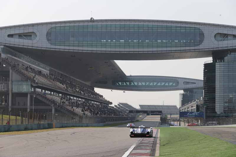 wec-round-7-and-shanghai-toyota-to-finish-in-fifth-place-sixth-place-at-the-mercy-of-rain20151103-8