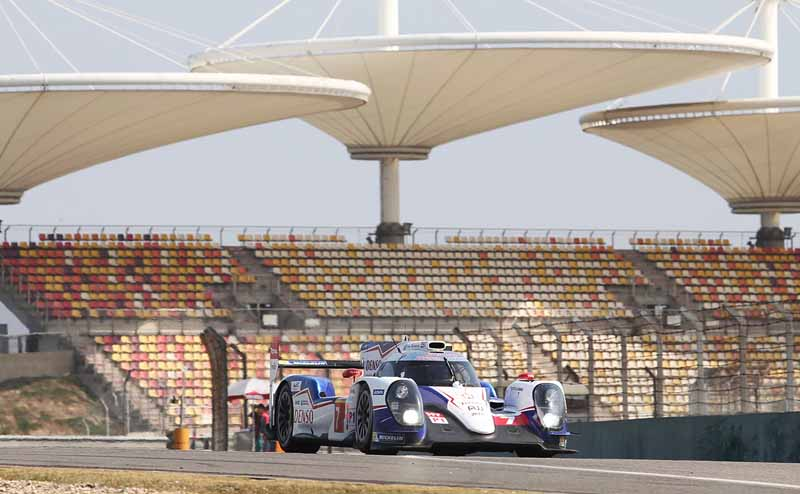 wec-round-7-and-shanghai-toyota-to-finish-in-fifth-place-sixth-place-at-the-mercy-of-rain20151103-9